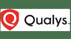 Qualys-Home-logo