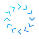Icon_automate2x
