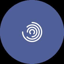 Customize_Circle_Purple.png