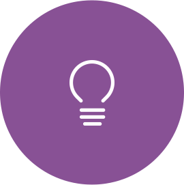 Evaluate_Circle_Purple.png