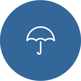 Insurance_Icon.png