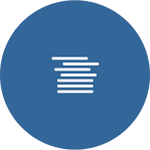 Integrate_Blue_Circle.png
