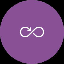 Maintain_Circle_Purple.png