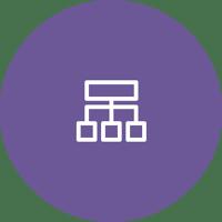 Report_Circle_Purple.png