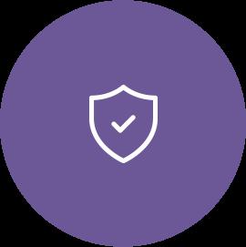 Protect_Circle_Purple.png