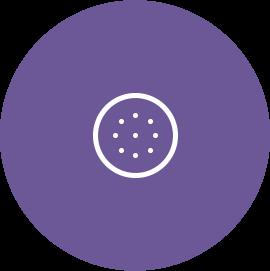 Quarantine_Circle_Purple.png