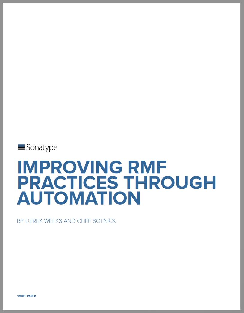 Improving_RMF_border_grey