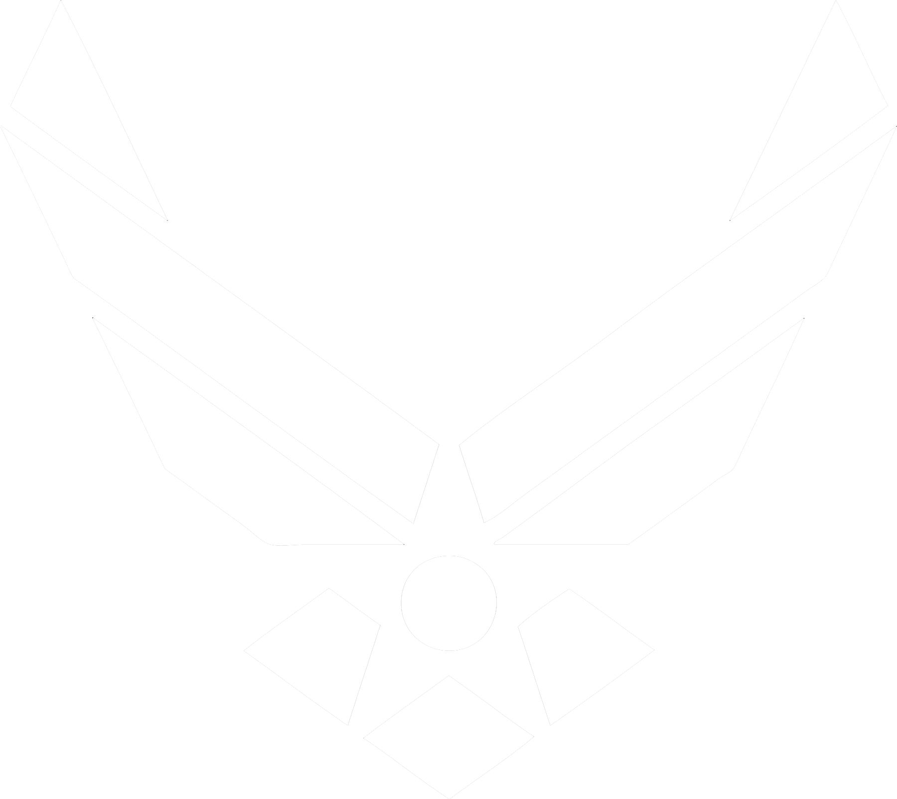 airforce_white_logo.png