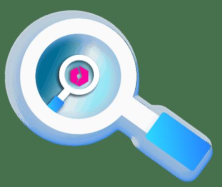 Discover Vulnerabilities
