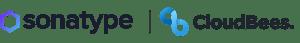 Sonatype_Cloudbees_partner_banner