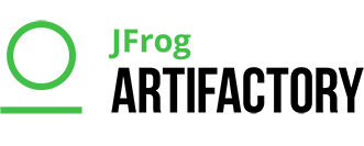 Jfrog-Artifactory-logo-331x133