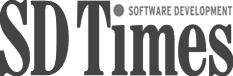 LOGO_SDTimes_copy-1.png