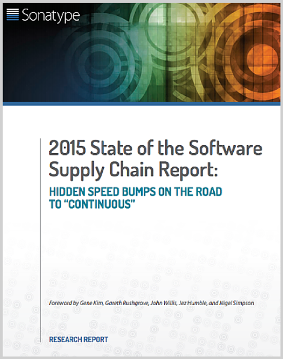 2015_state_of_the_supply_chain.png