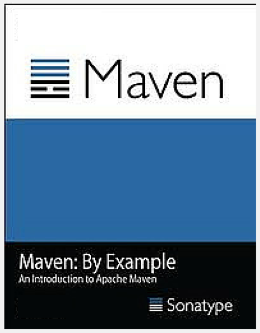 Learn_-_Maven-_By_Example.png