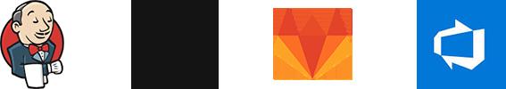 lf-logos-v3