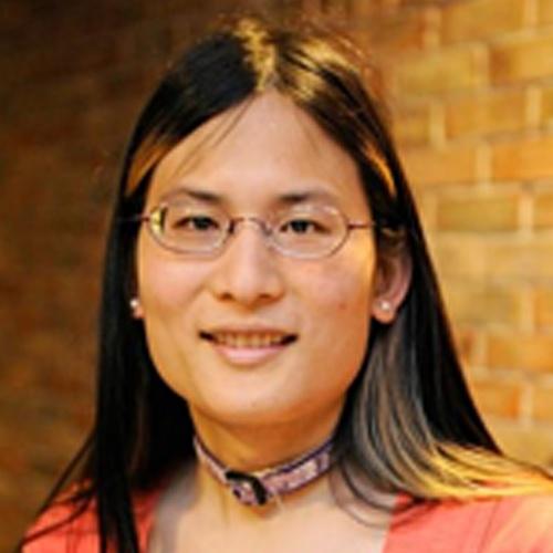 Liz Fong-Jones (1)