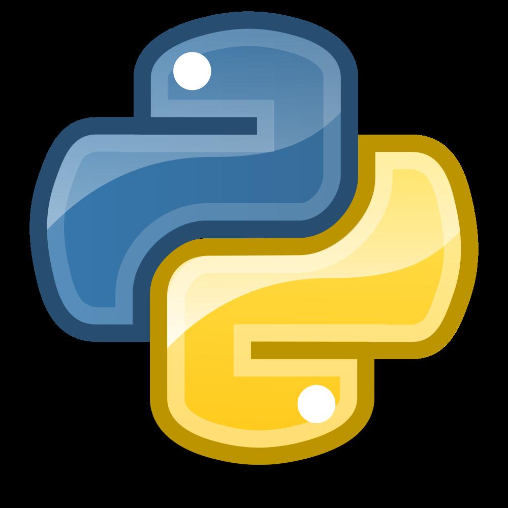 Logo_Python.png