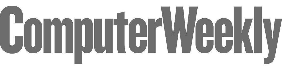 CW_Logo-hero.png