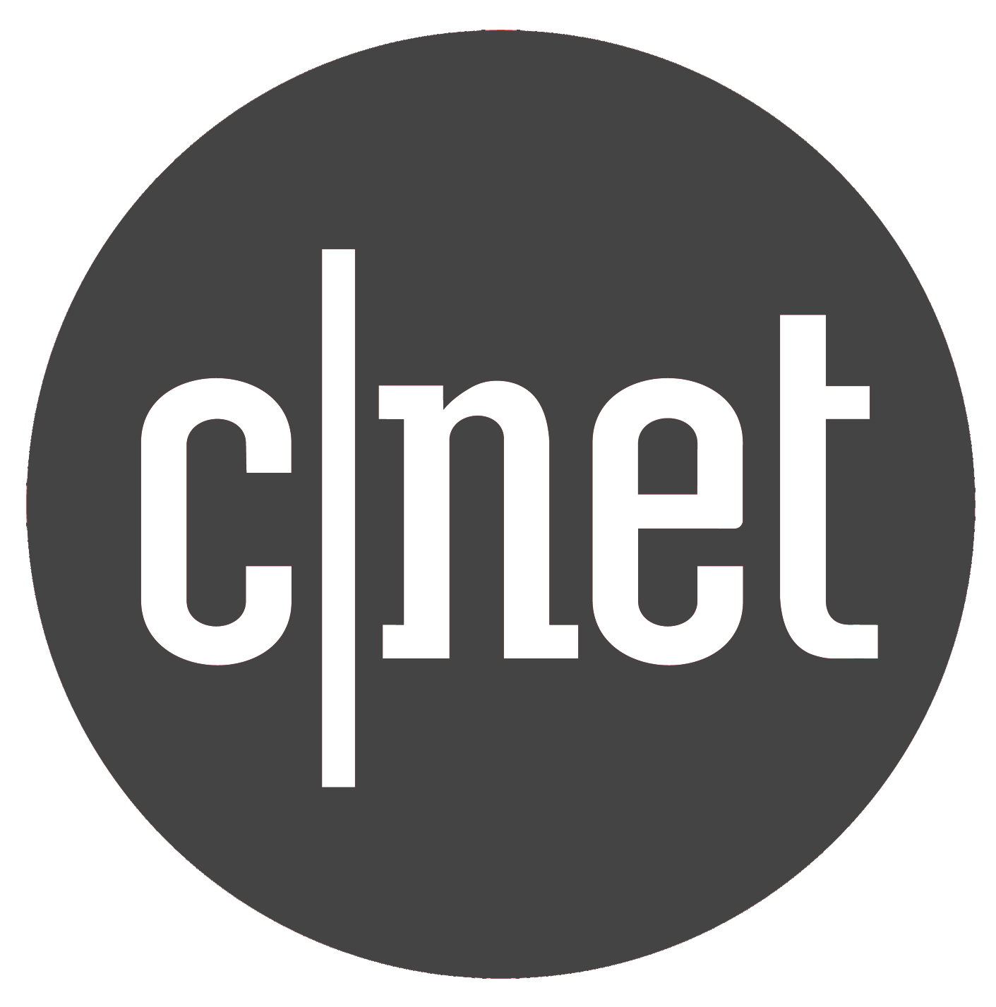 Cnet-logo-Pentagram_copy.png