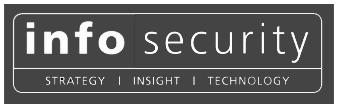 InfoSecurity-Magazine.png