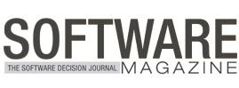 SoftwareMagLogoWeb.jpg