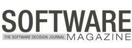 SoftwareMagLogoWeb.jpg