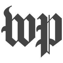 Washington-post-logo-thumb.jpg