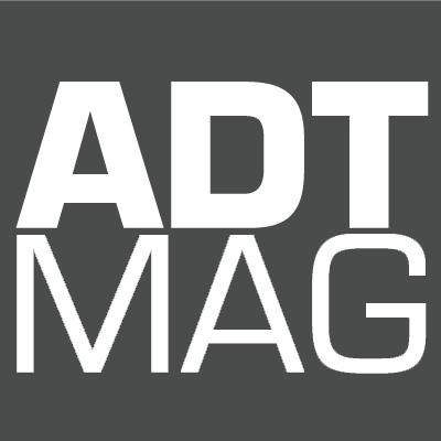 adt_mag.png