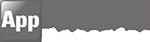 appdev magazine logo copy.png