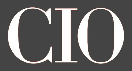 cio_logo.jpg