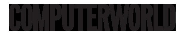computerworld_logo.png