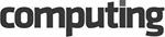 computing logo bw.png
