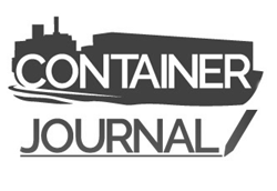 container journal copy.png