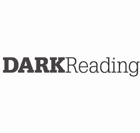 darkreading.png