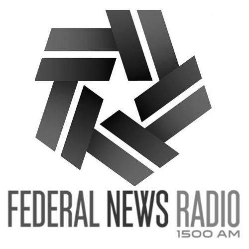 federal_news_radio.png