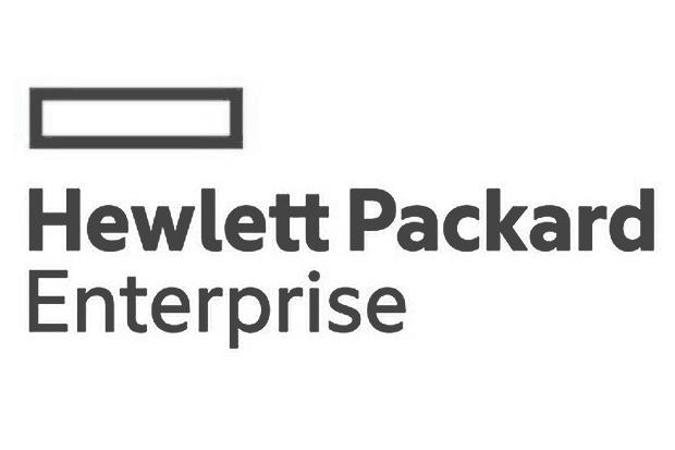 hp-enterprise-logo.png