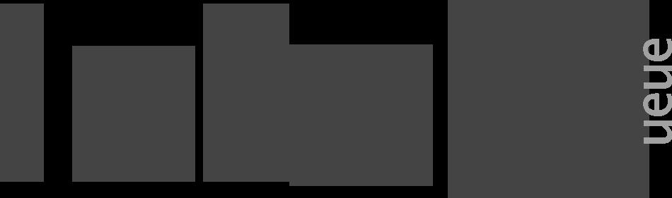 infoq_copy.png