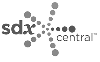 logo-sdx-central-small bw.png