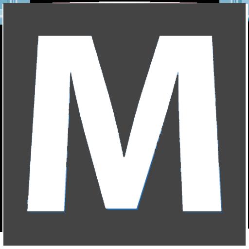 mashable-logo_copy.png