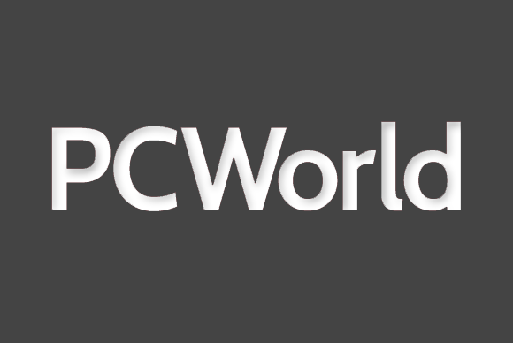 pc_world.png