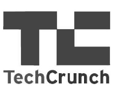 techcrunch_logo-1.png