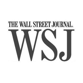 the_wall_street_journal.jpg
