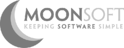 Moonsoft