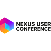 Nexus User Conference