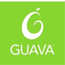 10966626-guava-logo