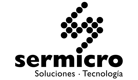 Sermicro