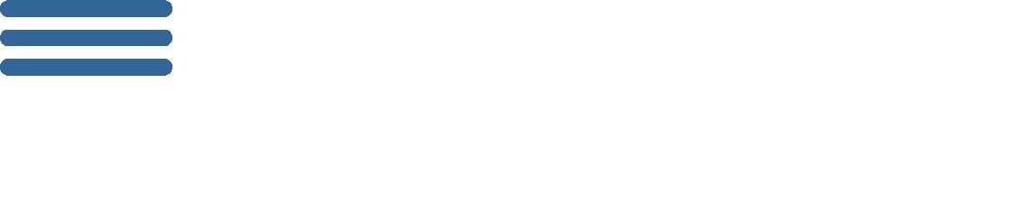 Sonatype
