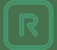 Nexus_Repository_Logo.png