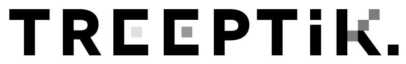 Logo-Treeptik.png
