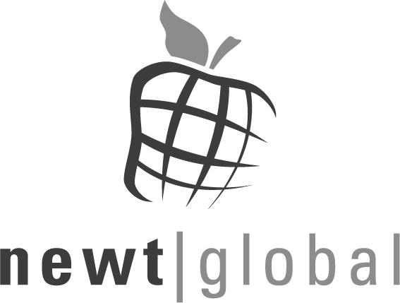 Newt_Global.png